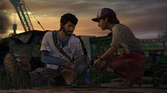 The Walking Dead: A New Frontier: Episode 1: Ties That Bind - Part 2 Review A more formulaic second episode still delivers plenty of smart character moments and tense action in this impressive third season. December 20 2016 at 08:01AM  https://www.youtube.com/user/ScottDogGaming