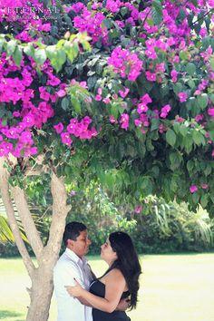 Eternal Fotografia Artistica: Pre-Boda Juliana y Pedro