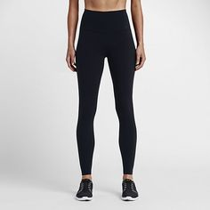 52f3ed5a5 391 Best workout gear images in 2019   Fitness equipment, Workout ...