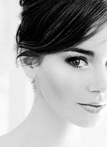 Lilly Collins <3