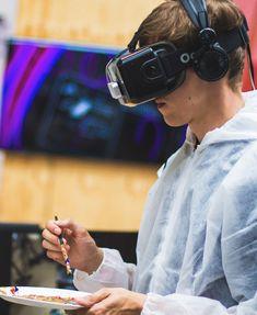 Avances como el enfoque STEM, la Realidad Virtual o los cursos online ocupan ya un lugar en las aulas #ImpulsoDigital