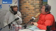 Taylor Swift dresses up as a pegacorn for Halloween appearance on 'The Elvis Duran Morning Show' Beautiful Taylor Swift, Taylor Alison Swift, Celebrity Halloween Costumes, Morning Show, Celebs, Celebrities, American Singers, Call Her, Songs