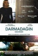 Darmadağın – Disorder 2015 Türkçe Dublaj izle www.filmizles.org