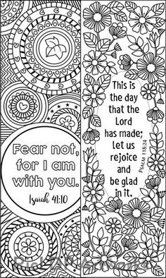 ricldp artworks printable coloring bookmarks.html