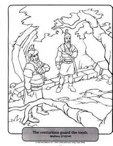 Free Printable Jesus Coloring Pages For Kids Free printable and