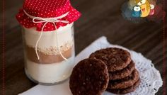 10 ideas de lembrancinhas de Natal lindas, criativas e baratas