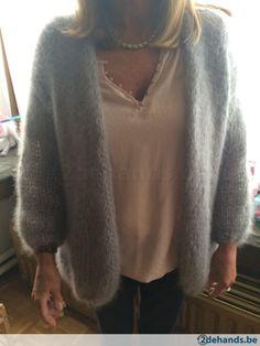 bernadette trui - Google zoeken