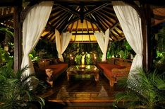 Vacances Hawaii inoubliable dans un décor de rêve