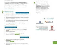 http://www.textem.com.pl TŁUMACZENIA BIURO TŁUMACZEŃ   Biuro tłumaczeń TexteM mieści się w Warszawie i oferuje najwyższej klasy tłumaczenia prawnicze i tłumaczenia specjalistyczne - ustne, pisemne i tłumaczenia przysięgłe (uwierzytelnione). Nasza praca zasadza się na trzech wartościach:      najwyższa jakość tłumaczeń     Nad jakością tekstów czuwają Anna Konieczna–Purchała, tłumaczka przysięgła, prawniczka, autorka podręczników na temat tłumaczeń prawniczych oraz Maria Szpor, tłumaczka i…