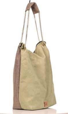 http://www.bagmebysmola.pl/kategoria/bag-of-secrets-2/bag-of-secrets-eko-green  #eko #bags #bagme #suede #canvas
