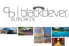 Blackdever Oportunidade | Blackdever Suporte