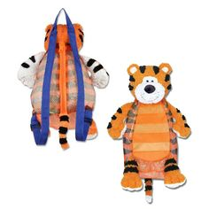 Your little one will love this not just cute but flexible bag. He can use in school, mall and events. Tigger, Baby Shop, Little Ones, Baby Items, Mall, Cute Babies, Events, Disney Characters, School