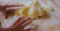 Kuhajte brzo i fino uz naše pouzdane i jednostavne recepte sa slikama! Matcha, Food And Drink, Ice Cream, Bread, Ethnic Recipes, Desserts, Content, Hampers, Sherbet Ice Cream