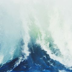 : force : Waves, Instagram Posts, Photography, Outdoor, Outdoors, Photograph, Fotografie, Photoshoot, Ocean Waves