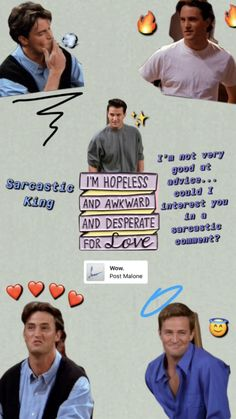 34 Ideas for wallpaper backgrounds funny heart Friends Cast, Friends Episodes, Friends Moments, Friends Series, Friends Tv Show, Friends In Love, Friends Forever, Chandler Friends, Friends Wallpaper
