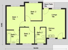 Building plans for homes free free printable house blueprints plans south marvelous home plan designs . building plans for homes free House Plans For Sale, Free House Plans, House Plans With Photos, Garage House Plans, Best House Plans, Small House Plans, House Floor Plans, Four Bedroom House Plans, Tuscan House Plans