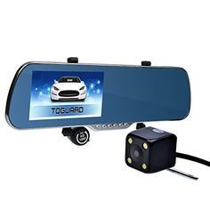 black box dv2 dual lens gps dash camera full hd 1080p covert mini video car dvr 170 super. Black Bedroom Furniture Sets. Home Design Ideas