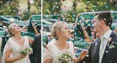 Weingut am Reisenberg, Hochzeit, Wien, Tiffany, Toni Farber