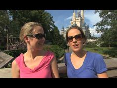 For alison & jill awesome Tips for Planning a Disney Family Vacation . Disney Land, Disney World Vacation, Disney Cruise Line, Disney Family, Disney Dream, Disney Vacations, Walt Disney World, Vacation Resorts, Florida Vacation