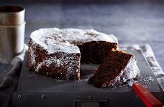 Unser beliebtes Rezept für Schoko-Nusskuchen und mehr als 55.000 weitere kostenlose Rezepte auf LECKER.de.