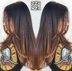 +15 Really Long Hairstyles   For More Other Long Hairstyle