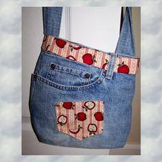 Handmade - Bags and Purses - ArtFire Handmade Marketplace