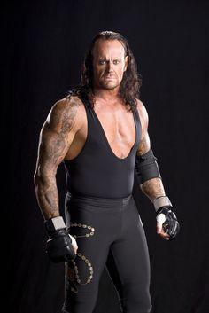 Image result for the undertaker Undertaker Wwe, Wrestling Superstars, Wrestling Wwe, Wwe Roman Reigns, Steve Austin, Wwe Champions, Wwe Wallpapers, White Sleeveless Dress, Wwe Wrestlers