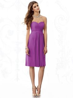 After Six Bridesmaids Style 6695 http://www.dessy.com/dresses/bridesmaid/6695/?color=amethyst&colorid=1#.VVQtKflViko