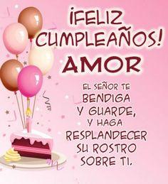 Imágenes+Para+Desear+Un+Cumpleaños+Feliz+Al+Amor+De+Tu+Vida