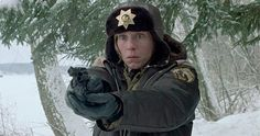 Coen Brothers Developing Fargo TV Series for FX!