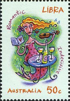 Zodiac Art, Astrology Zodiac, Astrology Signs, Zodiac Signs, October Libra, All About Libra, Libra Traits, Libra Women, October Baby