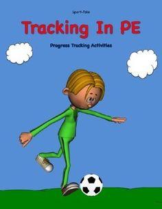 Football Cartoon Big Eye Crab Personalised Kid/'s Gym Bag PE Swimming Dance.