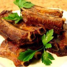 8 fogás, amelyből óriás adagot is lefőzhetsz egyszerre – ezek elállnak! Hungarian Cuisine, Hungarian Recipes, Food 52, Steak, Grilling, Vitamins, Protein, Pork, Food And Drink