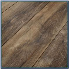 (paid link) Species. Hardness, stability, graining, and color are every in ration definite by wood species. For domestic species, oak is generally the most common; extra options ... #woodfloorkitchen Vinyl Wood Flooring, Luxury Vinyl Tile Flooring, Wood Vinyl, Luxury Vinyl Plank, Hardwood Floors, Mannington Vinyl Flooring, Vinyl Wood Planks, Waterproof Vinyl Plank Flooring, Mannington Adura