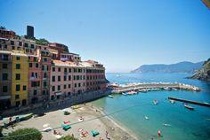 L'Angelica Vernazza Apartment http://www.cinqueterreriviera.com/cinqueterre/services-for-travelers/room_vernazza_sea_view_angelica/
