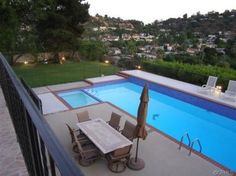 Studio City, California Studio City California, Luxury Swimming Pools, Sherman Oaks, United States, Real Estate, Spaces, World, Outdoor Decor, Ideas