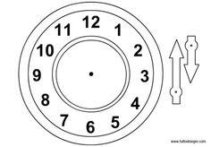 ceas-cu-cultură