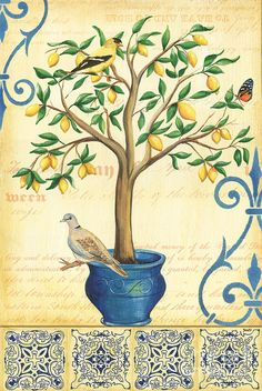 http://images.fineartamerica.com/images-medium-large/lemon-tree-of-life-debbie-dewitt.jpg için Google Görsel Sonuçları
