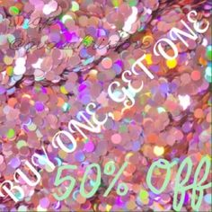 Awesom sale ! BOGO 50% OFF ALL $10 ITEMS or BUY ANY OTHER ITEM AND GET A $10 ITEM 1/2 OFF!!! Tops Blouses