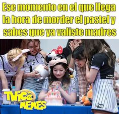 """¿Acaso eres once? ¿Te gustan las tortillas como Sana? ¿Haces el """"Shy … #detodo # De Todo # amreading # books # wattpad"""