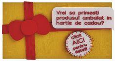banner pt www.dalvia.ro (draft)