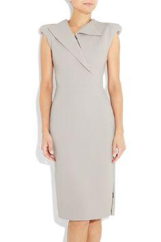 Blogturn klub blogturne on pinterest gray dress fandeluxe Gallery
