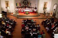 http://www.kirche-geht-mit-menschen.de/kirche-in-kassel/veranstaltungen/2014-sommerfest/ Kirchenzukunft zum Anschauen