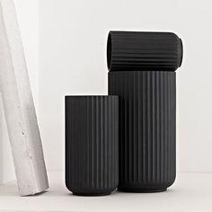 Lyngby porcelæn ⊚ pinned by www.megwise.it #megwise #designproduct: