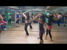 SATURDAY belly dance class with Dionne at Fleur Estelle School Belly Dancing For Beginners, Belly Dance Lessons, Youtube Workout, Jazz Dance Costumes, Salsa Dress, Tribal Belly Dance, Ballroom Dance Dresses, Salsa Dancing, Dance Leotards