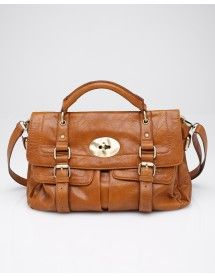 #    Bags and Wallets #bags #wallets #fashion #nice  www.2dayslook.com