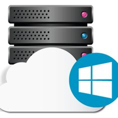 12 Best ICT Solutions images | Certificate, Clouds, Digital