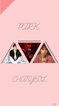 #ParkChanyeol #CHANYEOL #EXO Park Chanyeol, Exo, Wallpaper, Poster, Backgrounds, Wallpapers, Billboard