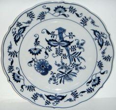Japan China Patterns « Design Patterns