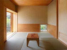 "LIXIL | 商品ラインアップ カテゴリーから探す | 窓・シャッター | ""日本の窓を、変える。""LIXILの窓 | 施工事例 | 建築会社様の声 CASE #1 東京の「高性能な家」で、居心地の良い暮らしを追求"